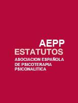 estatutos_AEPP