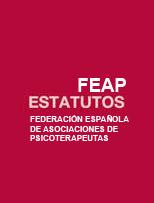 estatutos_FEAP