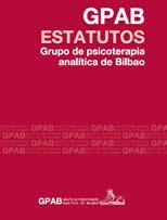 estatutos_gpab