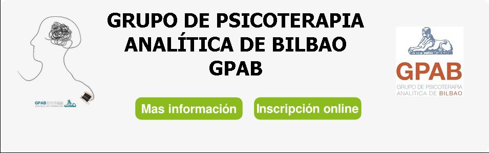 Jornada GPAB